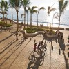 Puerto Vallarta gets ready for another record year in visitor arrivals
