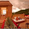Top 10 Romance en Riviera Nayarit