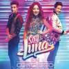 Soy Luna abre segunda fecha el 30 de abril en el Auditorio Nacional