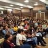 Estudiantes de Psicología del CUCosta estrechan vínculos académicos con otras universidades