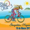 III Bike Fest Guayabitos Riviera Nayarit