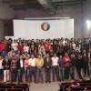 Participan estudiantes del Tec en el Tour Intelligy 2017