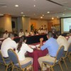 Impartirá Univa PV diplomado gerencial a personal ejecutivo de Hoteles Buenaventura