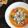 Lista la decimotercera edición de Restaurant Week en Puerto Vallarta y Riviera Nayarit