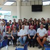 Entrega el Club Rotario Puerto Vallarta Sur 38 becas a alumnos de tres niveles educativos
