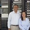 CUCosta, pionero en centro de entrenamiento para instructores de Cisco