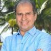 Marriot Internacional designa nuevo gerente a la zona de Puerto Vallarta, Punta de Mita y Guadalajara