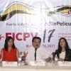 Presenta FICPV programación oficial de su 17ª edición