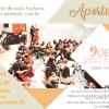 Inaugurarán módulo de instrucción musical en Ixtapa