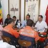 Gran impacto turístico tendrá el 'Down Puerto Vallarta 2017'