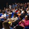 Puerto Vallarte se oferta para congresos académicos