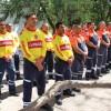Fortalecer la seguridad del destino es clave: Jorge Villarejo