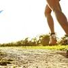 Insta SSJ a realizar actividad física diaria para contar con una óptima salud