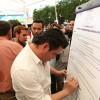 Deciden jaliscienses obras en región Lagunas