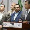 Iniciativa que promueven alcaldes y diputados del país