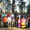 CONABIO fortalece las capacidades locales para conservar la agrobiodiversidad