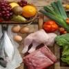 La alimentación, clave para combatir la depresión