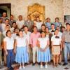 STPS Jalisco ofrece becas a buscadores de empleo