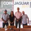 El Club de Polo La Patrona invita a la Copa Jaguar 2017
