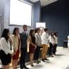 CUCosta presenta proyectos de investigación en coloquio de Ciencias Sociales