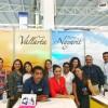 Puerto Vallarta promueve más viajes en la celebración de los 40 años de ARLAG