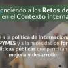 Reunirá Canaco cuatro eventos internacionales para las PyMES de la región