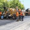 Rehabilitan avenida Los Tules para darle mayor fluidez vehicular