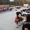 Impulsa DIF programas de protección a la infancia en escuelas