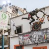 Superó expectativas el 'Down Puerto Vallarta'
