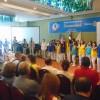 Gran actividad del Club Rotario PV Sur en la I Conferencia Rotaria Distrito 4140