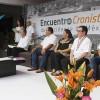 Inauguran el Encuentro de Cronistas del Occidente de México, en Vallarta