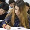 Transcurre sin incidentes aplicación de examen de ingreso al CUCosta