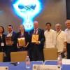 Realizan el XXI Foro Mundial de la Calidad y de la Gestión para la Mejora INLAC 2017