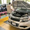 Inspecciones técnico vehiculares podrían salvar muchas vidas en todo el país: CESVI