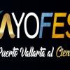 Presentan pormenores del Mayo Fest 2017