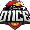"""O11CE invita a sus fans a compartir su talento a través de """"enelaire"""""""