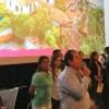 Excelente respuesta de la presentación del destino de película – Puerto Vallarta en Cinépolis Galerías Guadalajara