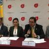 Invita SSJ al primer Simposio Latinoamericano de Cannabis Medicinal para Profesionales de la Salud