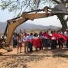Con 19 mdp arranca construcción de Albergue Cultural en Autlán