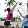 Puerto Vallarta tendrá intensa actividad deportiva por lo que resta de mayo