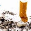 Advierte SSJ sobre consecuencias en la salud por consumo de tabaco