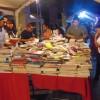 Llega la 3ª Feria del Libro Pitillal 2017 este viernes 26 de mayo