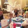 Puerto Vallarta y Riviera Nayarit actualizaron agentes en la 4ta edición del Global Travel Market en el Oeste de EEUU