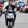 Decálogo de la Buena Conducción para Motociclistas: CESVI México