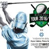 La gran final del Mundo Golf Tour será en Riviera Nayarit