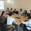 Capacitarán a mujeres para conducir Transporte Público en la Zona Metropolitana de Guadalajara