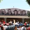 Rendirá Antorcha homenaje a líderes caídos