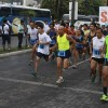 Más de 200 participantes en la 14ª Carrera contra Adicciones