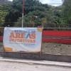 Lanzan programa de rescate de áreas públicas de esparcimiento
