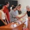 El SUAM se convertirá en un programa educativo permanente, anunció Cortés Guardado